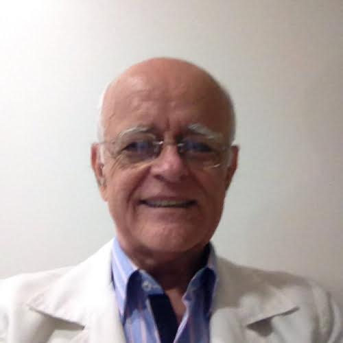 Dr. Jorge José Serapião – Distúrbios da Sexualidade