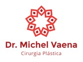 dr-michel-vaena